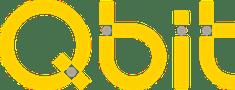 Qbit_Logo_RGB-5
